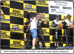 140607 GT Masters 09 DH 4004
