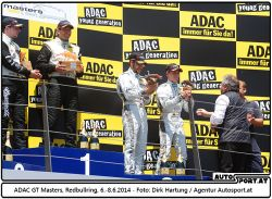 140607 GT Masters 09 DH 4005