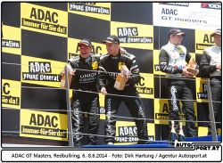 140607 GT Masters 09 DH 4007