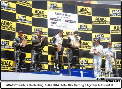 140607 GT Masters 09 DH 4008