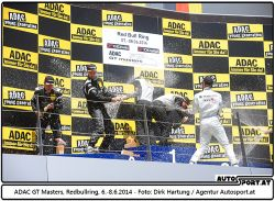 140607 GT Masters 09 DH 4011