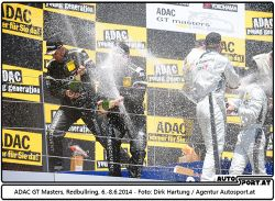 140607 GT Masters 09 DH 4014