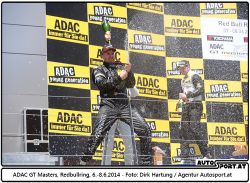 140607 GT Masters 09 DH 4018