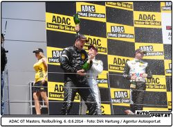 140607 GT Masters 09 DH 4019