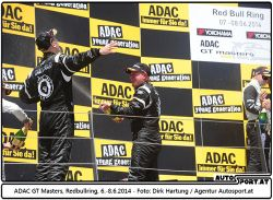 140607 GT Masters 09 DH 4021