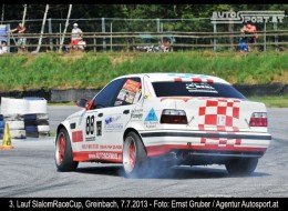 SRC PS Racing Center Greinbach 2013