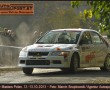 131012 RallyMasters MS 038