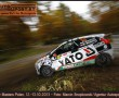 131012 RallyMasters MS 040