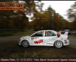 131012 RallyMasters MS 066