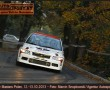 131012 RallyMasters MS 067