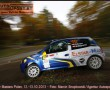 131012 RallyMasters MS 078