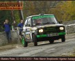 131012 RallyMasters MS 079
