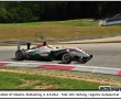 140606 GT Masters 03 DH 3055