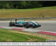 140606 GT Masters 03 DH 3073