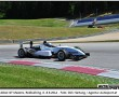 140606 GT Masters 03 DH 3088