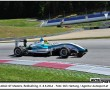 140606 GT Masters 03 DH 3091