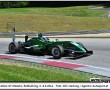 140606 GT Masters 03 DH 3092
