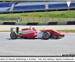 140606 GT Masters 03 DH 3102