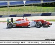 140606 GT Masters 03 DH 3106