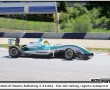 140606 GT Masters 03 DH 3109