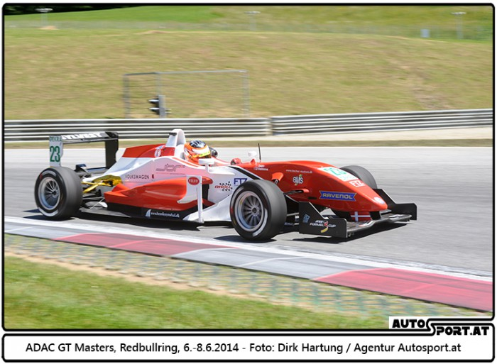 140606 GT Masters 03 DH 3113