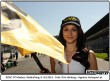 140607 GT Masters 03 DH 3565