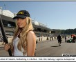 140607 GT Masters 03 DH 3566