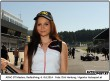 140607 GT Masters 03 DH 3567