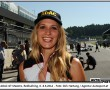140607 GT Masters 03 DH 3568