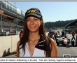 140607 GT Masters 03 DH 3569