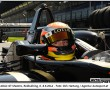 140607 GT Masters 03 DH 3570