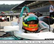 140607 GT Masters 03 DH 3573