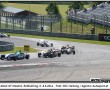 140607 GT Masters 03 DH 3580