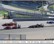 140607 GT Masters 03 DH 3585