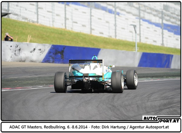 140607 GT Masters 03 DH 3608