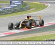 140606 GT Masters 06 DH 3237