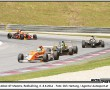 140607 GT Masters 11 DH 4133