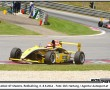 140607 GT Masters 11 DH 4136
