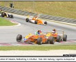 140607 GT Masters 11 DH 4142