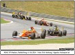 140607 GT Masters 11 DH 4143