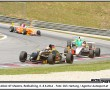 140607 GT Masters 11 DH 4144