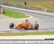 140607 GT Masters 11 DH 4147