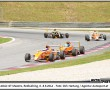 140607 GT Masters 11 DH 4152
