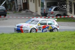 Mountainrace 07 3607