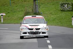 Mountainrace 07 4602