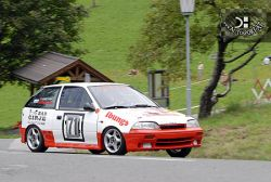 Mountainrace 07 4614