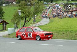 Mountainrace 07 4641