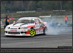 170408 King 02 EG 5083 on