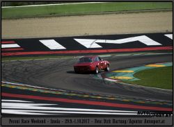 170929 Imola 06 DH 6786 on