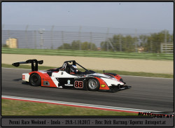 170929 Imola 01 DH 6746 on
